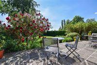 Image 2 : Maison à 4100 BONCELLES (Belgique) - Prix 359.000 €