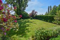 Image 3 : Maison à 4100 BONCELLES (Belgique) - Prix 359.000 €