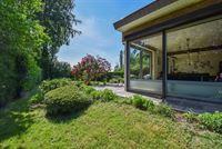 Image 4 : Maison à 4100 BONCELLES (Belgique) - Prix 359.000 €