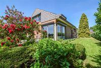 Image 5 : Maison à 4100 BONCELLES (Belgique) - Prix 359.000 €