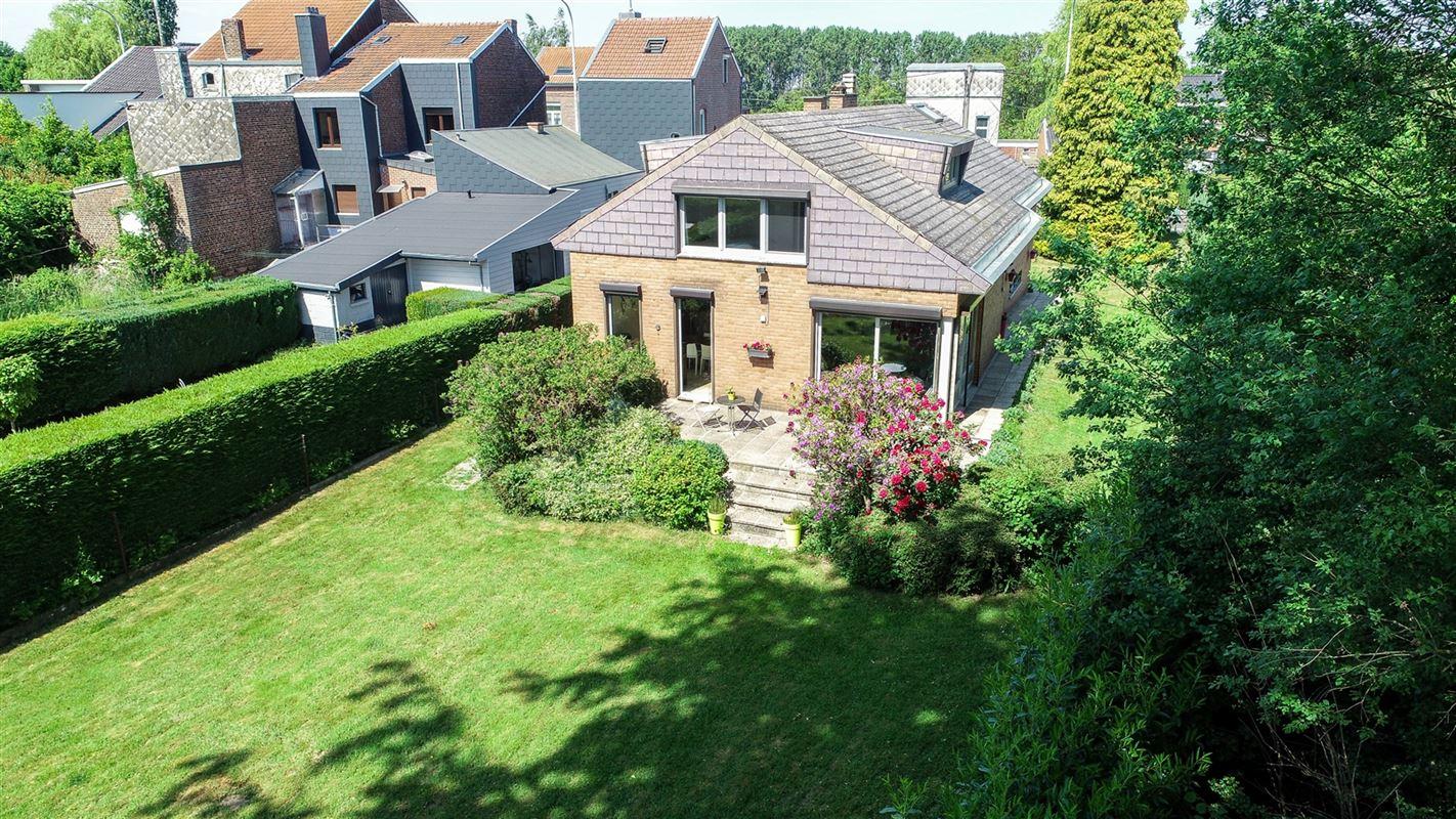 Image 7 : Maison à 4100 BONCELLES (Belgique) - Prix 359.000 €