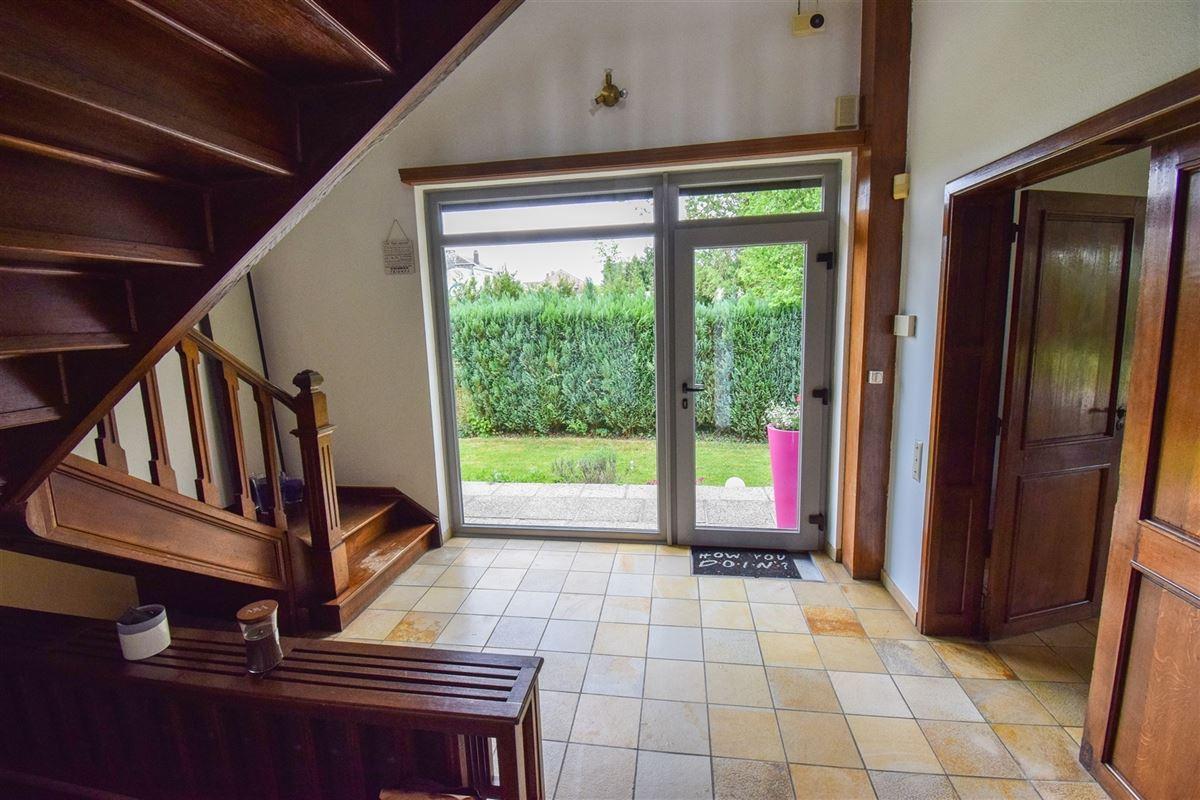 Image 8 : Maison à 4100 BONCELLES (Belgique) - Prix 359.000 €