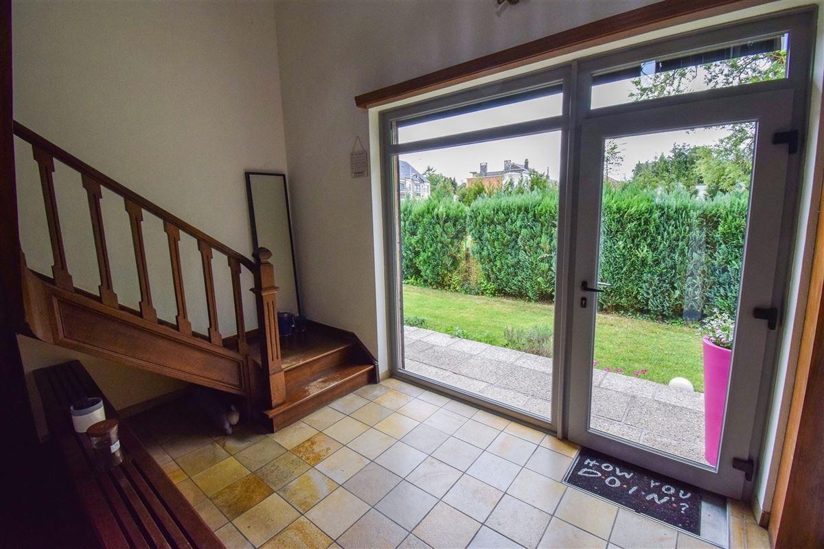 Image 9 : Maison à 4100 BONCELLES (Belgique) - Prix 359.000 €