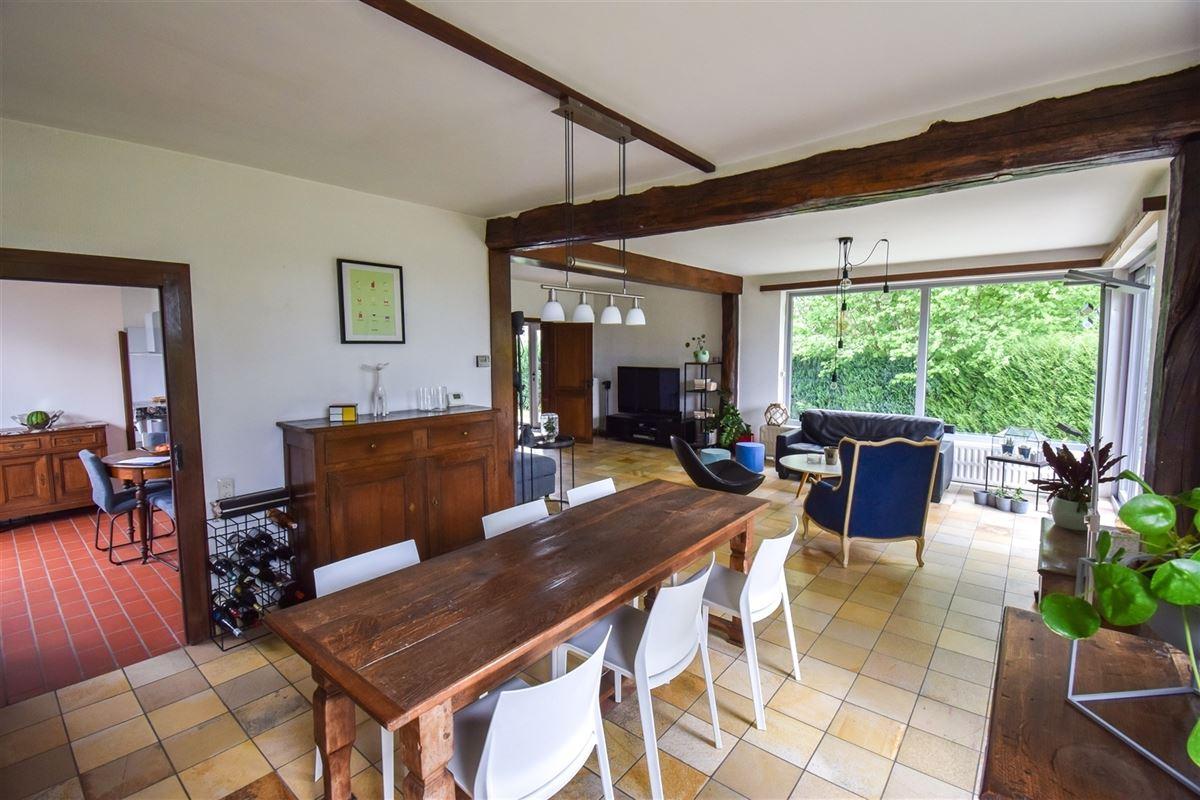 Image 10 : Maison à 4100 BONCELLES (Belgique) - Prix 359.000 €