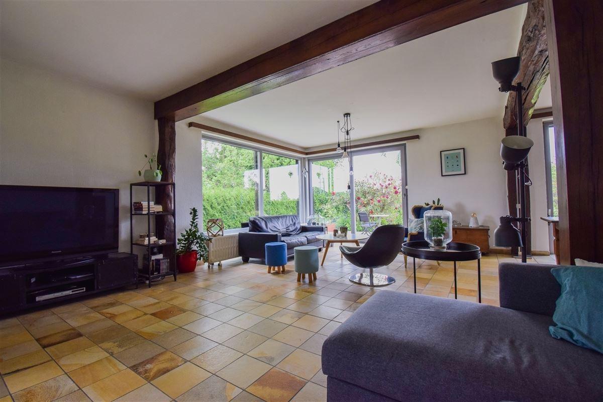 Image 11 : Maison à 4100 BONCELLES (Belgique) - Prix 359.000 €