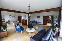 Image 12 : Maison à 4100 BONCELLES (Belgique) - Prix 359.000 €