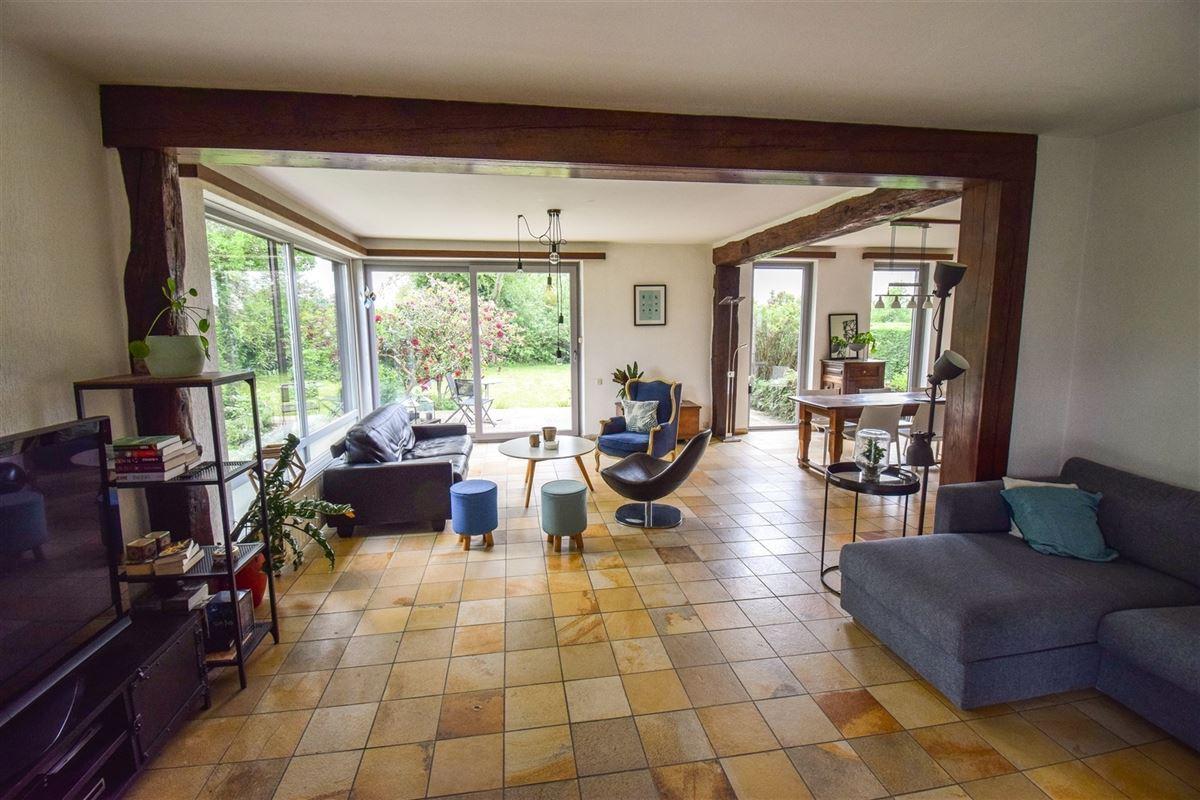Image 13 : Maison à 4100 BONCELLES (Belgique) - Prix 359.000 €