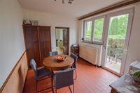Image 14 : Maison à 4100 BONCELLES (Belgique) - Prix 359.000 €