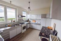 Image 15 : Maison à 4100 BONCELLES (Belgique) - Prix 359.000 €