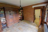 Image 16 : Maison à 4100 BONCELLES (Belgique) - Prix 359.000 €