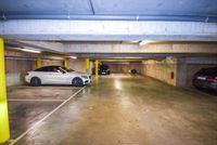 Image 20 : Appartement à 4000 LIÈGE (Belgique) - Prix 750 €