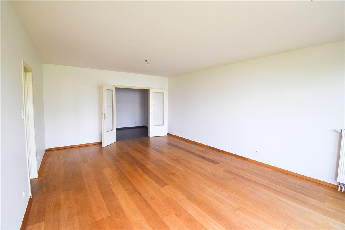Image 4 : Appartement à 4000 LIÈGE (Belgique) - Prix 750 €