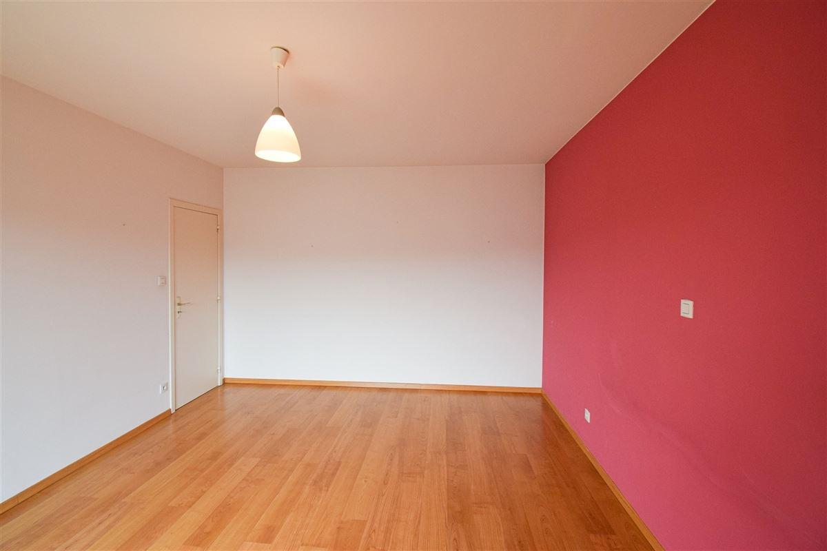 Image 8 : Appartement à 4000 LIÈGE (Belgique) - Prix 750 €