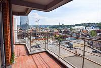 Image 11 : Appartement à 4000 LIÈGE (Belgique) - Prix 750 €