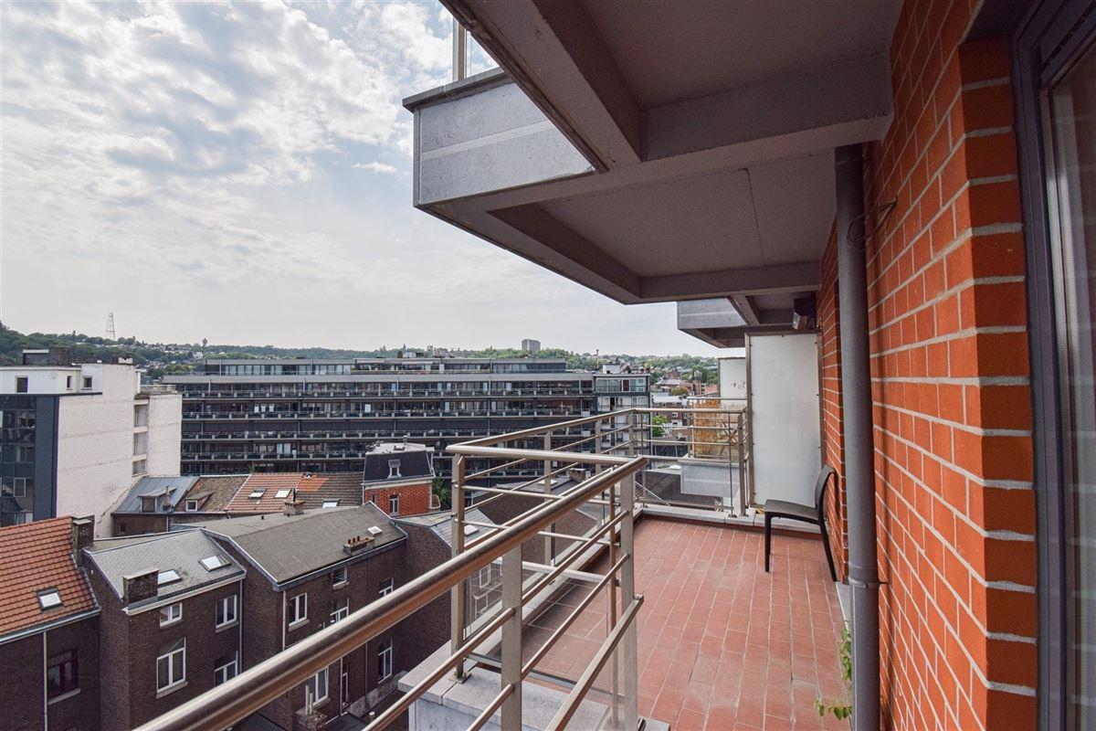 Image 12 : Appartement à 4000 LIÈGE (Belgique) - Prix 750 €