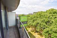Image 13 : Appartement à 4000 LIÈGE (Belgique) - Prix 750 €