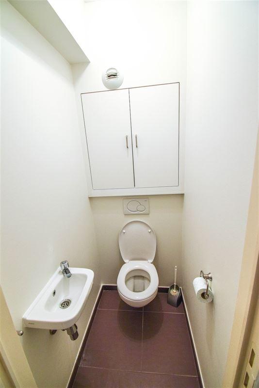 Image 14 : Appartement à 4000 LIÈGE (Belgique) - Prix 750 €