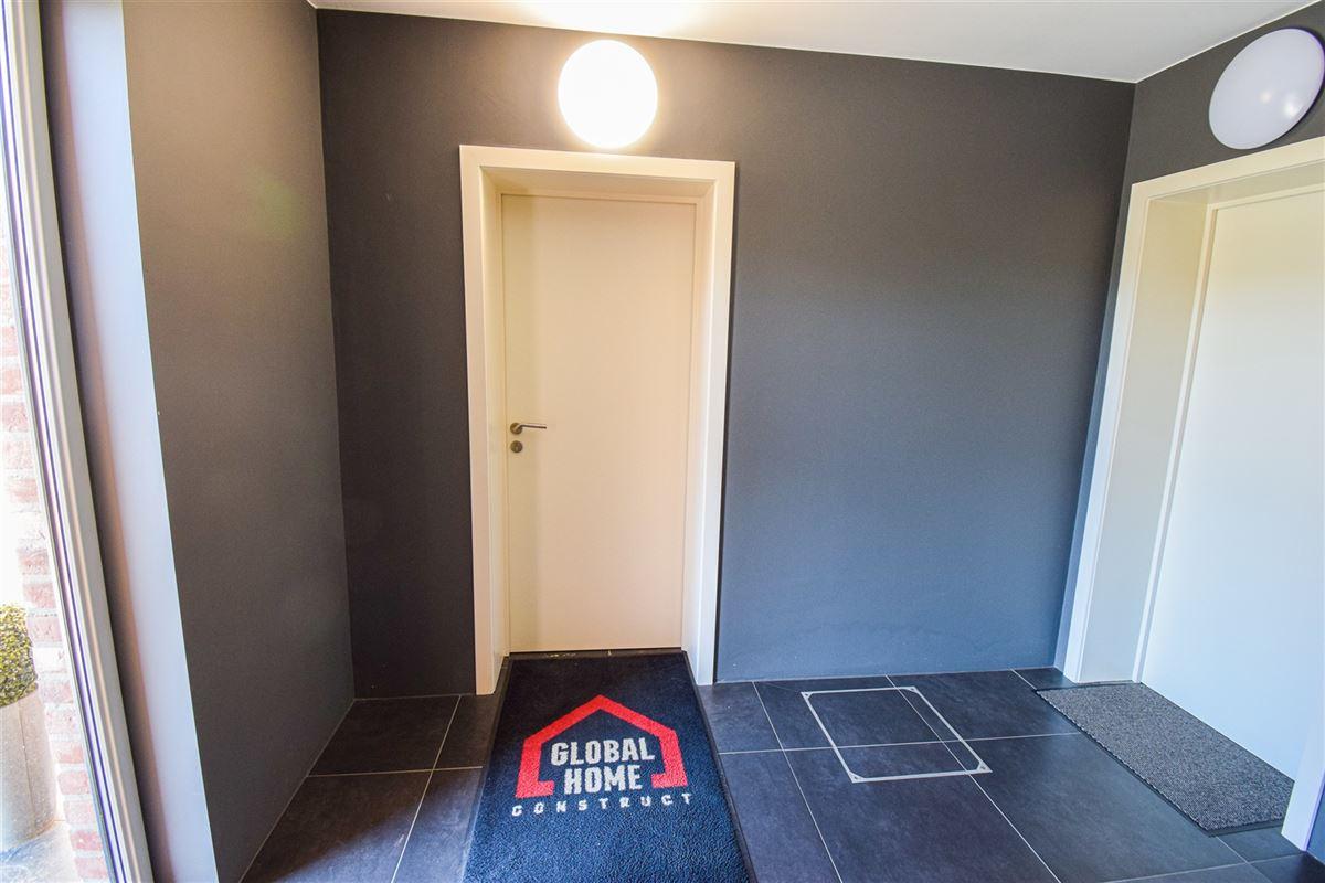 Image 4 : Bureaux à 4690 BASSENGE (Belgique) - Prix 3.000 €