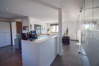 Image 7 : Bureaux à 4690 BASSENGE (Belgique) - Prix 3.000 €