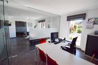 Image 8 : Bureaux à 4690 BASSENGE (Belgique) - Prix 3.000 €