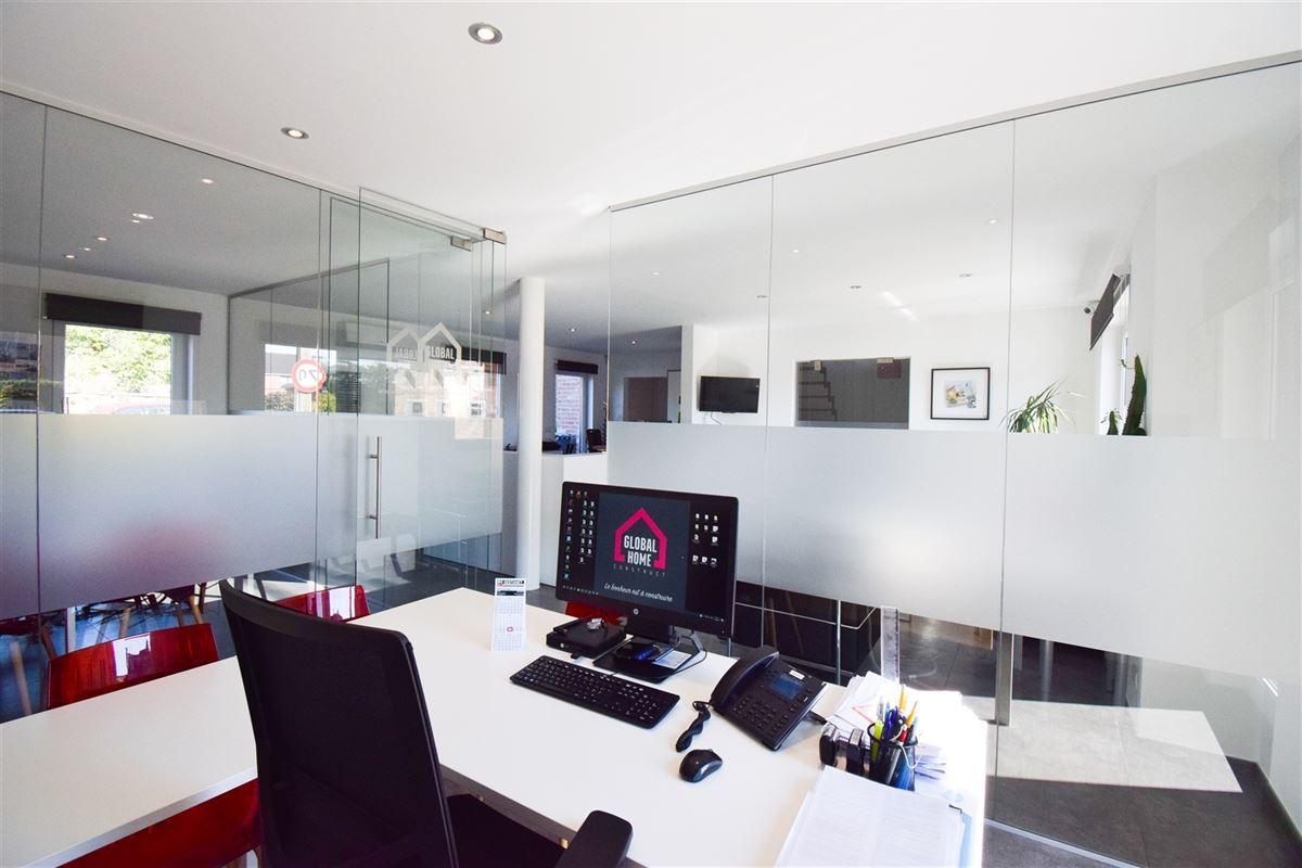 Image 9 : Bureaux à 4690 BASSENGE (Belgique) - Prix 3.000 €