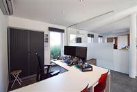 Image 11 : Bureaux à 4690 BASSENGE (Belgique) - Prix 3.000 €