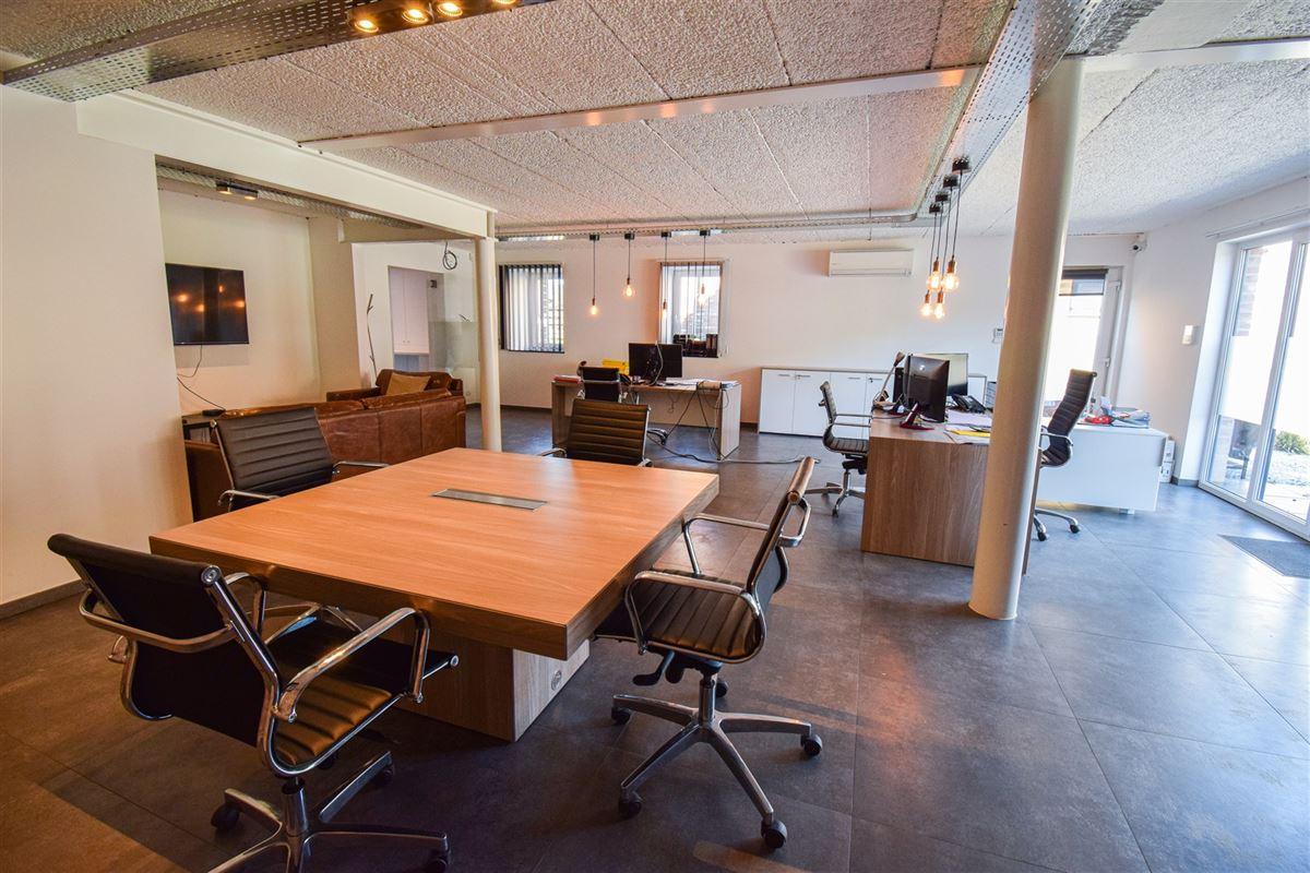 Image 13 : Bureaux à 4690 BASSENGE (Belgique) - Prix 3.000 €