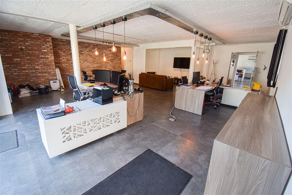 Image 14 : Bureaux à 4690 BASSENGE (Belgique) - Prix 3.000 €