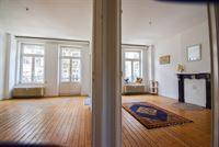 Image 19 : Immeuble à 4900 SPA (Belgique) - Prix 540.000 €