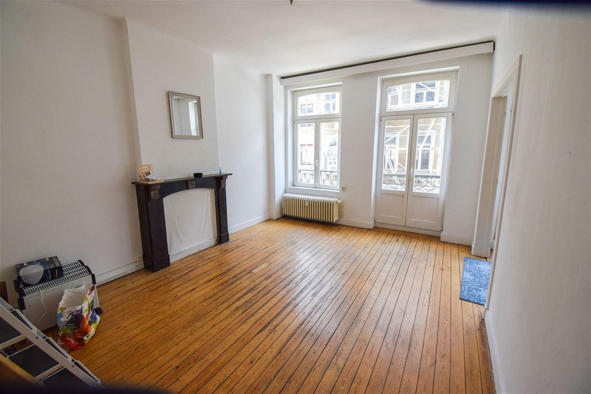 Image 23 : Immeuble à 4900 SPA (Belgique) - Prix 540.000 €