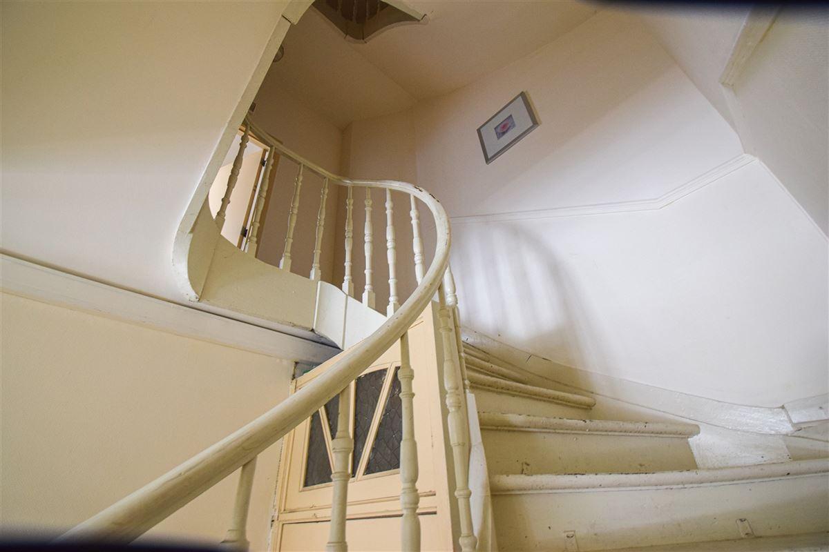 Image 29 : Immeuble à 4900 SPA (Belgique) - Prix 540.000 €