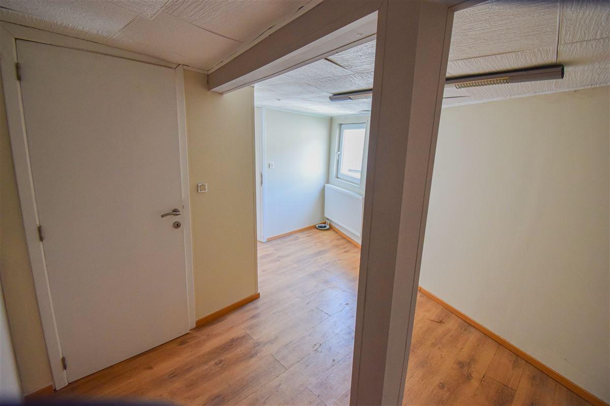 Image 32 : Immeuble à 4900 SPA (Belgique) - Prix 540.000 €