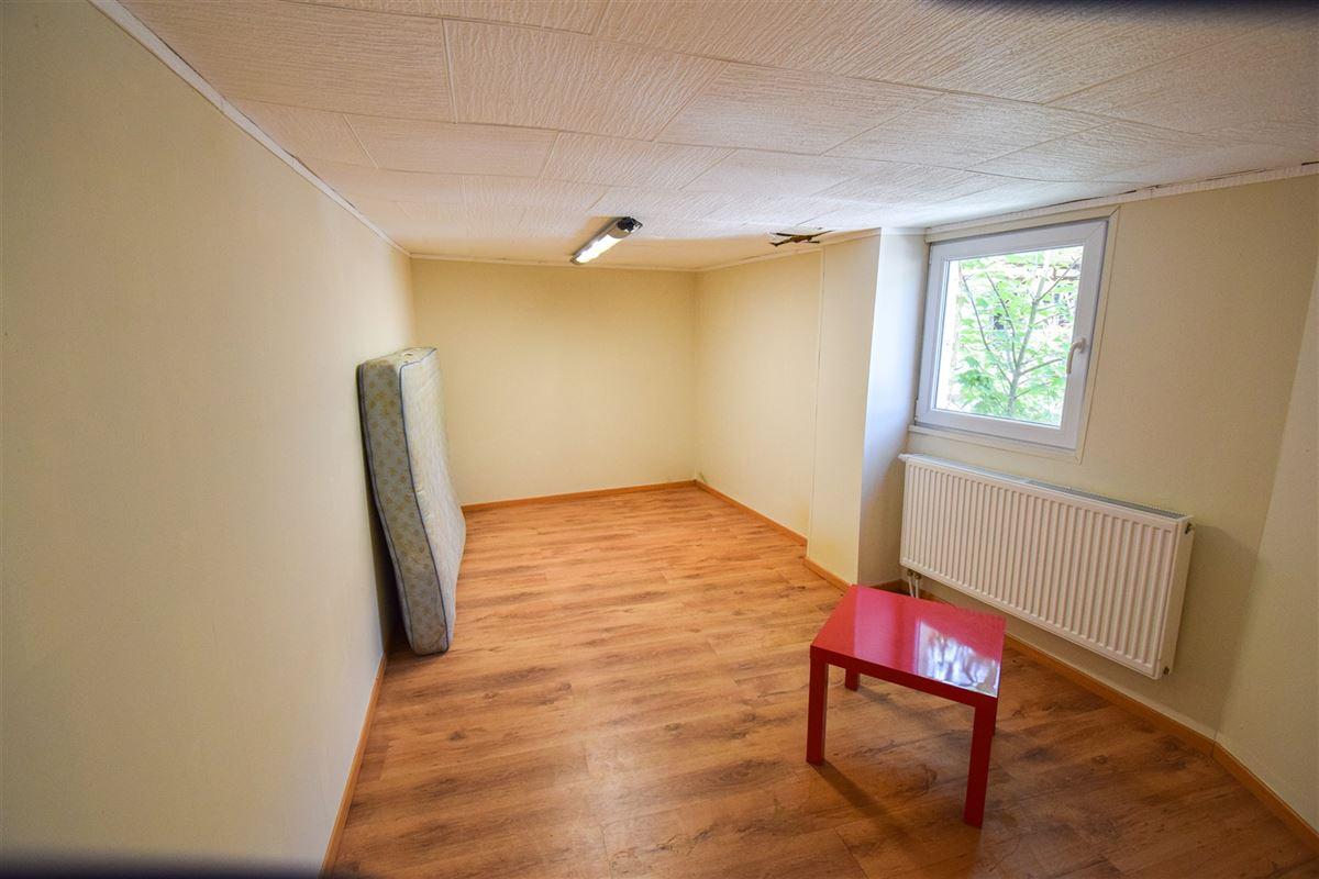 Image 35 : Immeuble à 4900 SPA (Belgique) - Prix 540.000 €