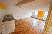 Image 39 : Immeuble à 4900 SPA (Belgique) - Prix 540.000 €