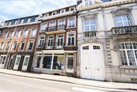 Image 41 : Immeuble à 4900 SPA (Belgique) - Prix 540.000 €
