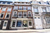 Image 2 : Immeuble à 4900 SPA (Belgique) - Prix 540.000 €