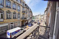 Image 3 : Immeuble à 4900 SPA (Belgique) - Prix 540.000 €