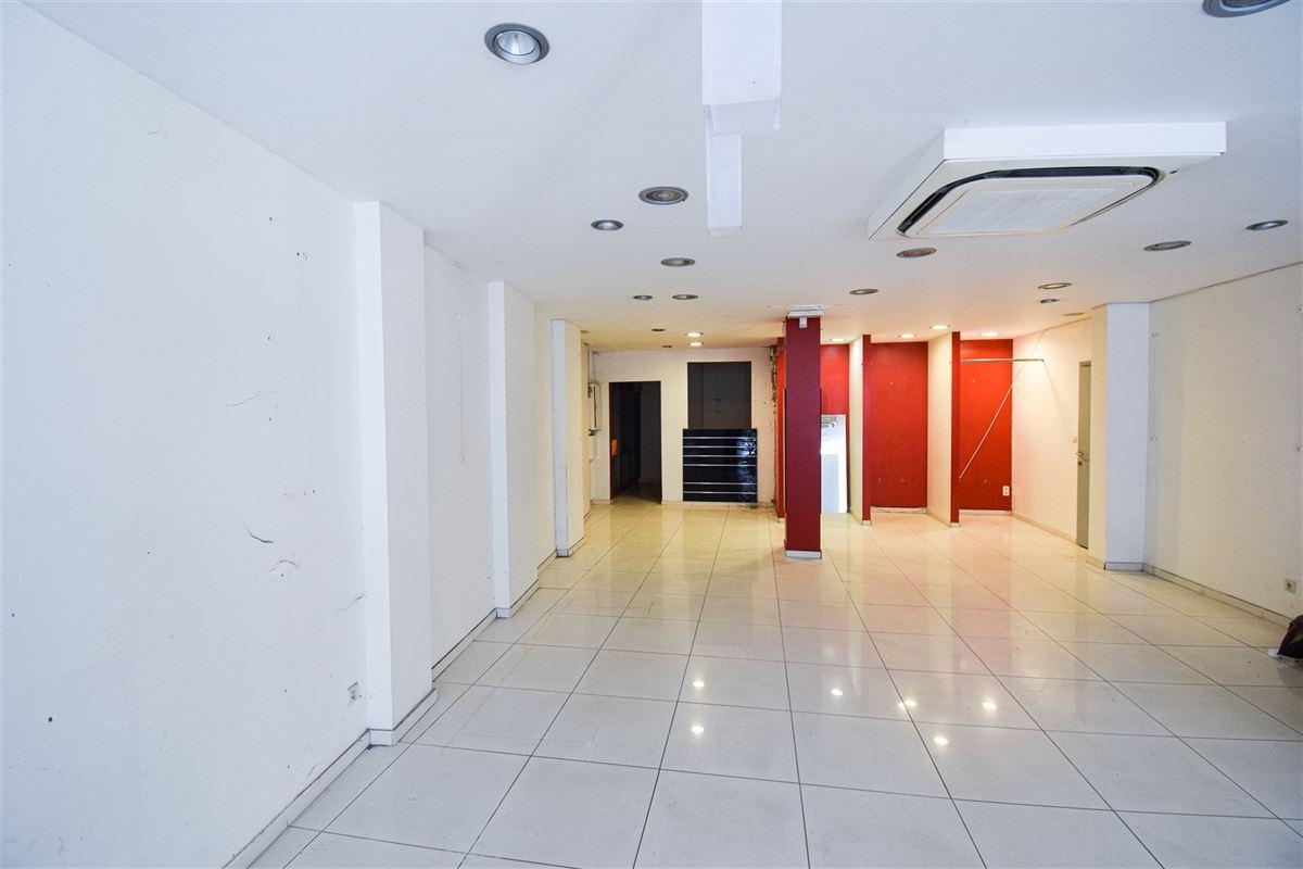 Image 5 : Immeuble à 4900 SPA (Belgique) - Prix 540.000 €
