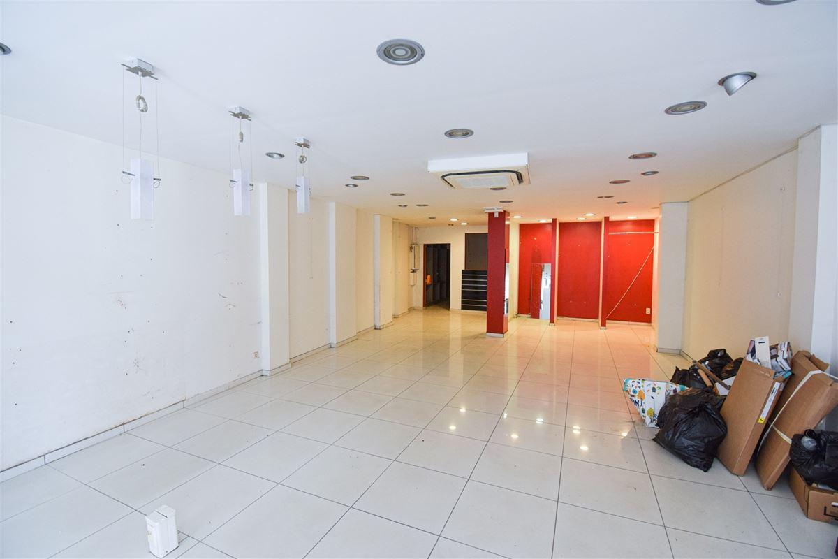 Image 6 : Immeuble à 4900 SPA (Belgique) - Prix 540.000 €