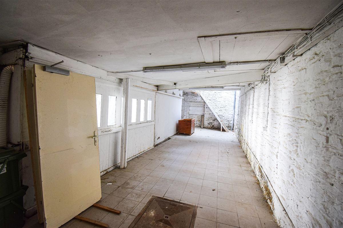 Image 7 : Immeuble à 4900 SPA (Belgique) - Prix 540.000 €