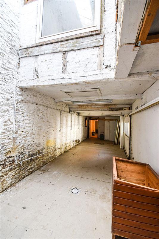 Image 8 : Immeuble à 4900 SPA (Belgique) - Prix 540.000 €