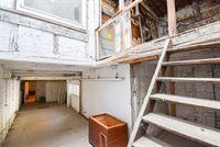 Image 9 : Immeuble à 4900 SPA (Belgique) - Prix 540.000 €