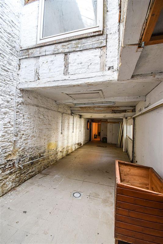 Image 10 : Immeuble à 4900 SPA (Belgique) - Prix 540.000 €