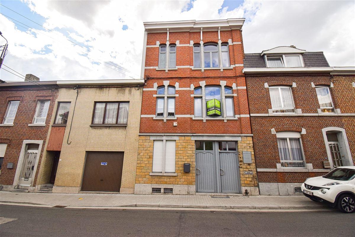 Image 2 : Duplex/triplex à 3980 GRIVEGNÉE (Belgique) - Prix 790 €