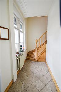 Image 3 : Duplex/triplex à 3980 GRIVEGNÉE (Belgique) - Prix 790 €