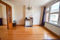 Image 6 : Duplex/triplex à 3980 GRIVEGNÉE (Belgique) - Prix 790 €