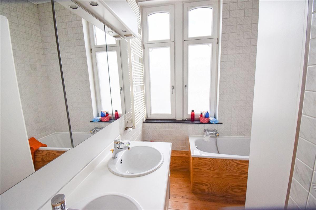 Image 15 : Duplex/triplex à 3980 GRIVEGNÉE (Belgique) - Prix 790 €