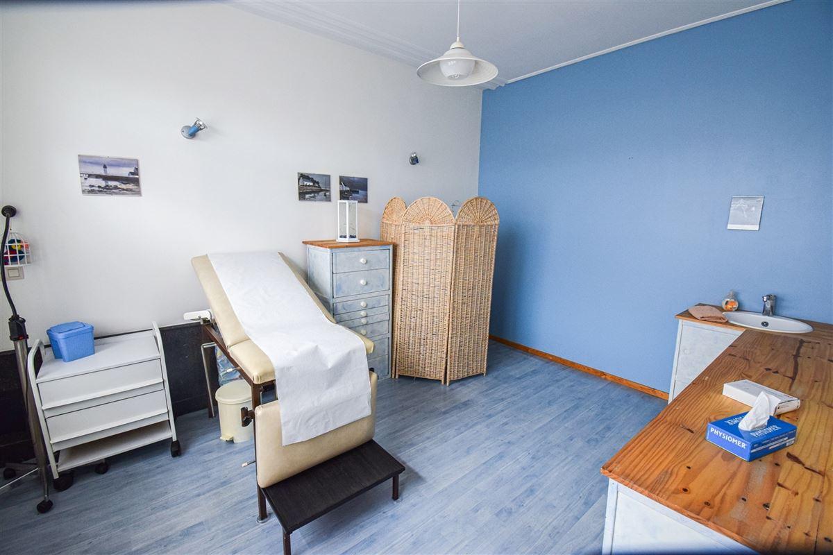 Image 3 : Bureaux à 4030 GRIVEGNEE (Belgique) - Prix 550 €