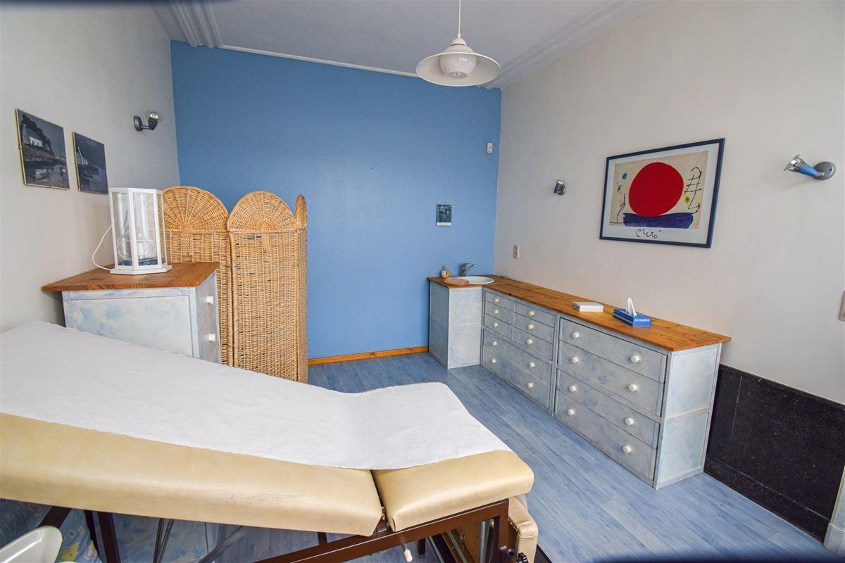 Image 4 : Bureaux à 4030 GRIVEGNEE (Belgique) - Prix 550 €