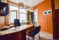 Image 5 : Bureaux à 4030 GRIVEGNEE (Belgique) - Prix 550 €